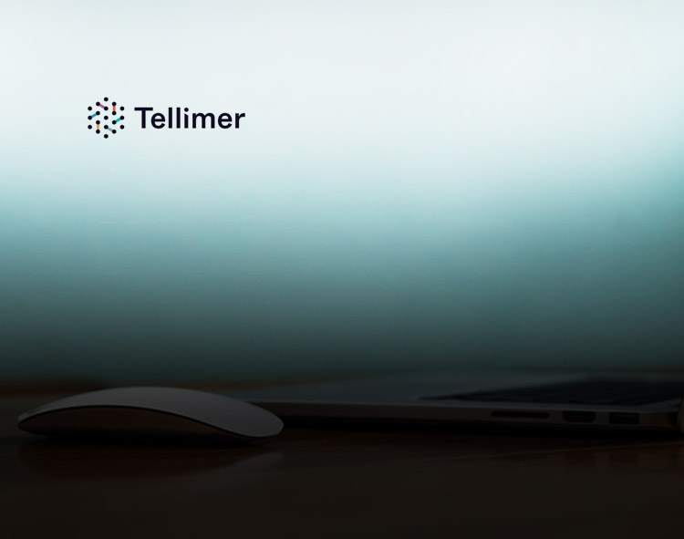 Tellimer Brings Structure to Big Data With Pioneering AI Extraction Tool, Parsel