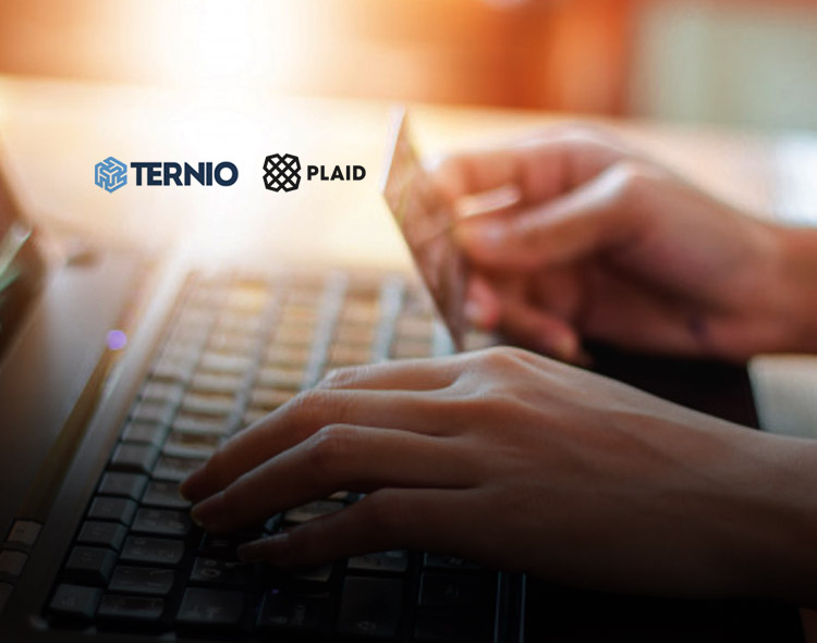 Ternio-Integrates-With-Plaid-to-Streamline-Crypto-Friendly-BlockCard-Bank-Accounts (1)