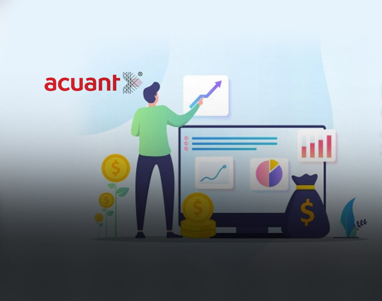 Tipalti-Selects-Acuant-for-Transaction-Monitoring-Automation-Resulting-in-Immediate-ROI