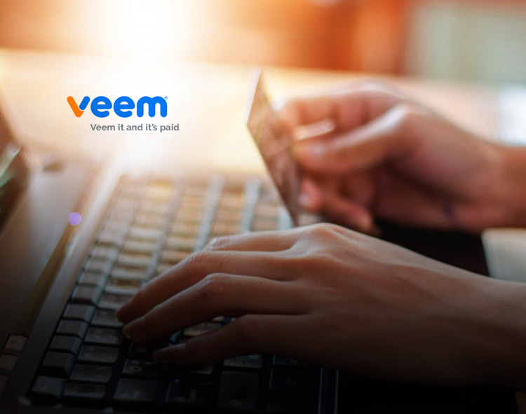 Veem Enhances Multi-Rail Payment Technology, Offering More Choice to Small Business Owners