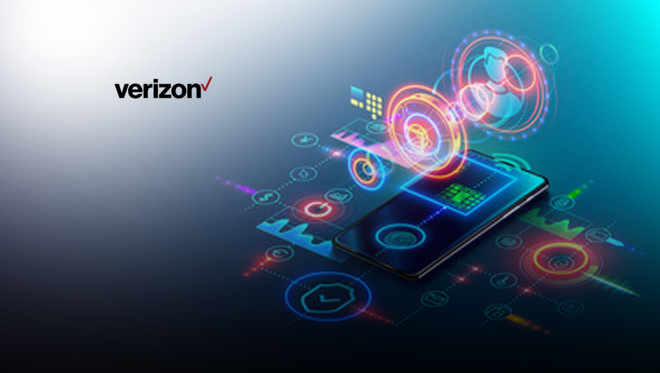 Verizon Business Offers Touchless Payment Capability With Clover From Fiserv