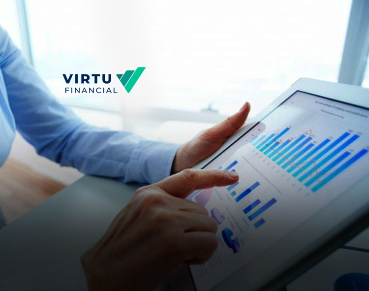 Virtu Adds SEC Rule 606 Reporting Aggregation Service to its Global Analytics Platform