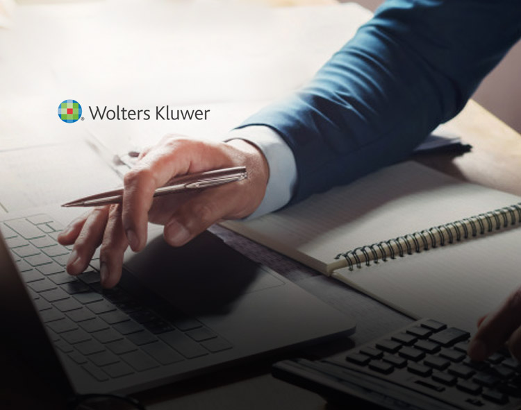 Wolters-Kluwer-cloud-based-expert-solutions-named-global-leaders-in-2020-Stratus-Awards-for-Cloud-Computing