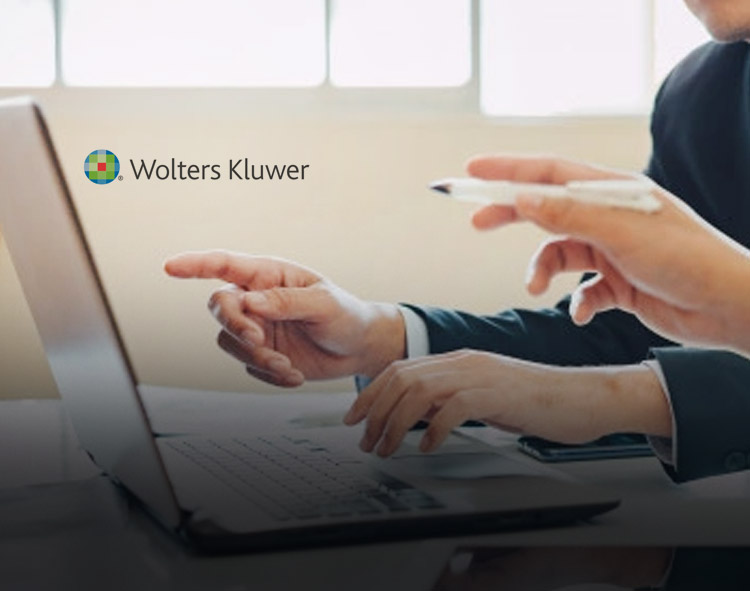 Wolters Kluwer TaxWise® Online professional tax software featured among Accounting Today's 2021 Top New Products