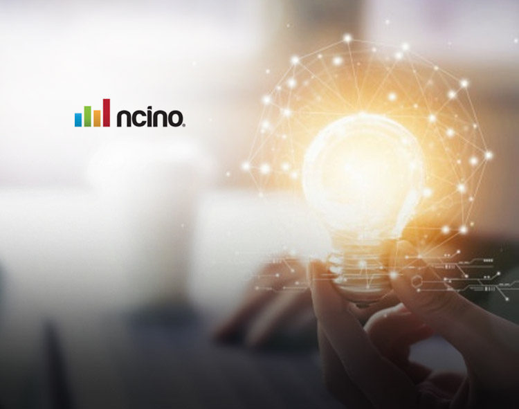 Platinum Bank Quickly Deploys the nCino Bank Operating System to Streamline Business Lending
