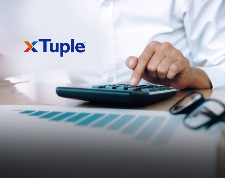 xTuple-Announces-Launch-of-Intuit-QuickBooks-Integration-Top-ERP-Solution-Partners-with-Popular-Accounting-Software