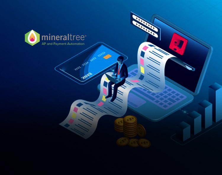 5-B2B-Finance-Trends-to-Watch-in-2021