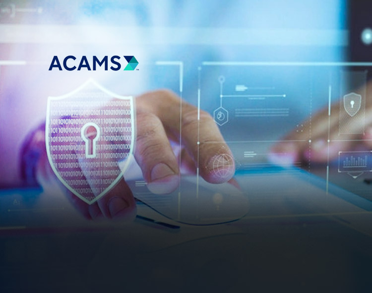Financial Institutions Say Governments Must Take More Active Role in AML Efforts to Improve Effectiveness: ACAMS Survey