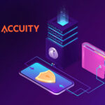 Accuity-Releases-Bankers-Almanac-Enhanced-Due-Diligence-to-Automate-Risk-Assessments-for-Financial-Counterparty-KYC