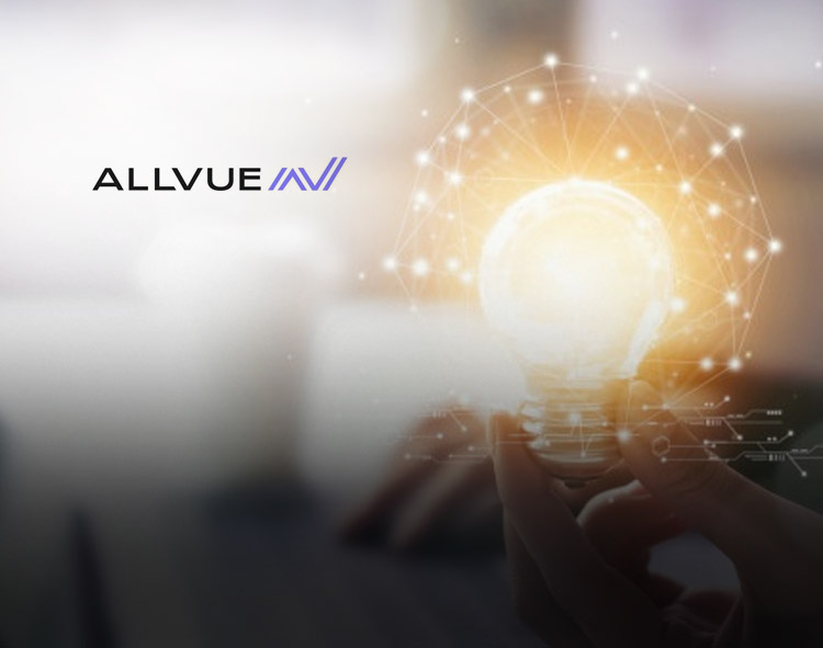 Allvue Systems Provides TrustServe with Comprehensive Technology Solutions