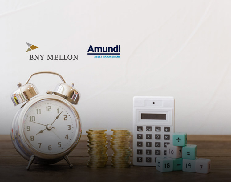 Amundi-and-BNY-Mellon-Announce-Strategic-Alliance-to-Power-Investment-Lifecycle