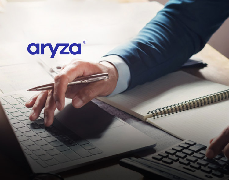Aryza releases product to automate credit limit increases