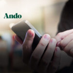 Ando Debuts Digital Banking That Proactively Combats Climate Change, Gives Complete Transparency To Customers