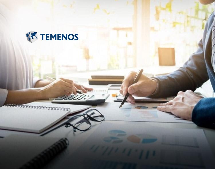 Temenos Wins Komerční Banka Contract
