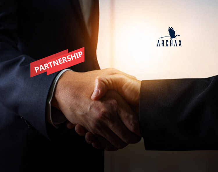 Archax Boasts of Sustainable Exchange Model in Partenrship With Moss