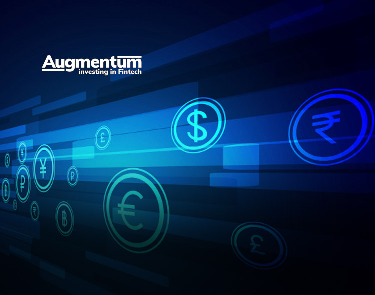 Augmentum Enters the DeFi Space with ParaFi