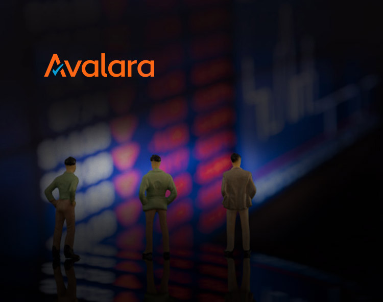 Avalara Announces 10 Newly Certified Integrations into Business Applications and 22 New Marketplace Customers