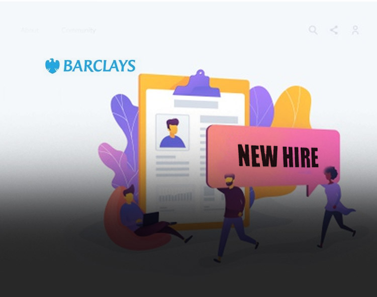 Barclays-US-Consumer-Bank-Announces-Peter-A.-Gasparro-as-Chief-Development-Officer
