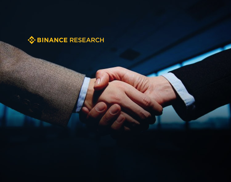 Binance-Research-releases-first-ever-global-report-on-crypto-user-motivations_-behaviors-and-preferences