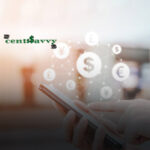 Black-Owned Financial Company 'Cents Savvy' Announces New Money & Wealth Management Products to Promote Financial Literacy in Our Community