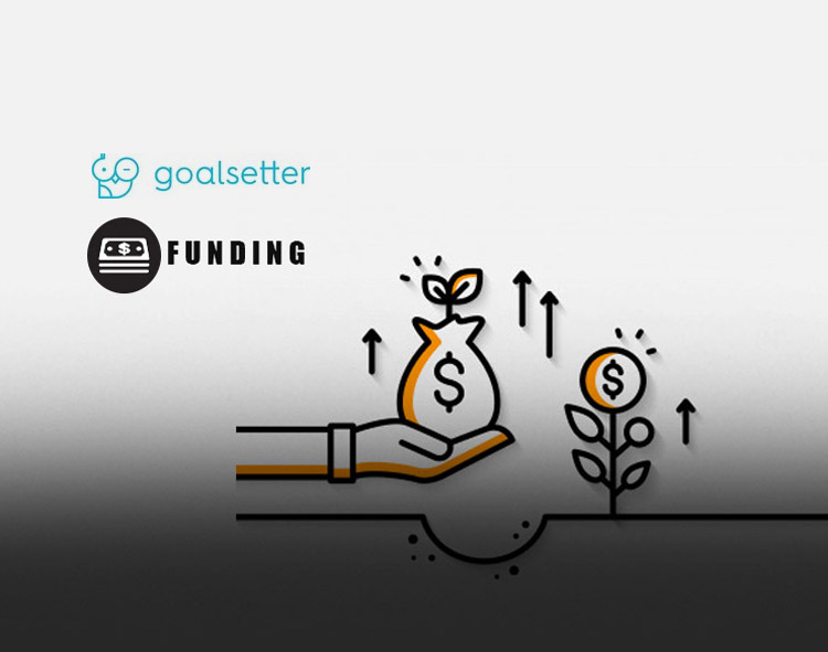 Black-owned_-Education-first-Kids-and-Family-Banking-App-Goalsetter-raises-_3.9M-Seed-Round-led-by-Astia