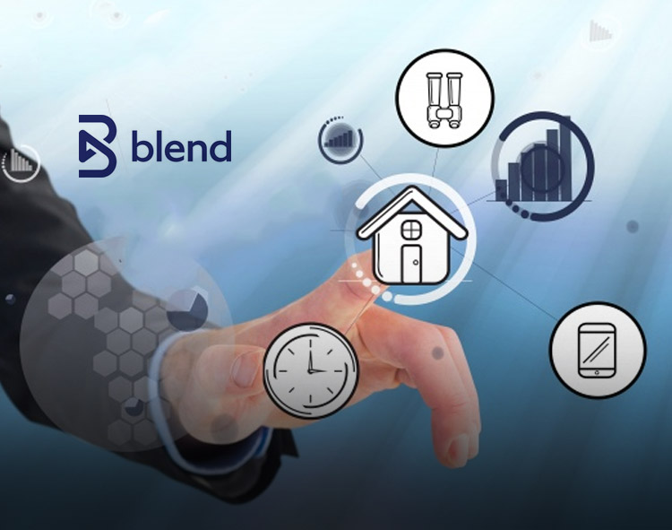 Blend-Closes-_300M-in-Funding_-Nearly-Doubling-Valuation-to-_3.3B-in-Just-Five-Months