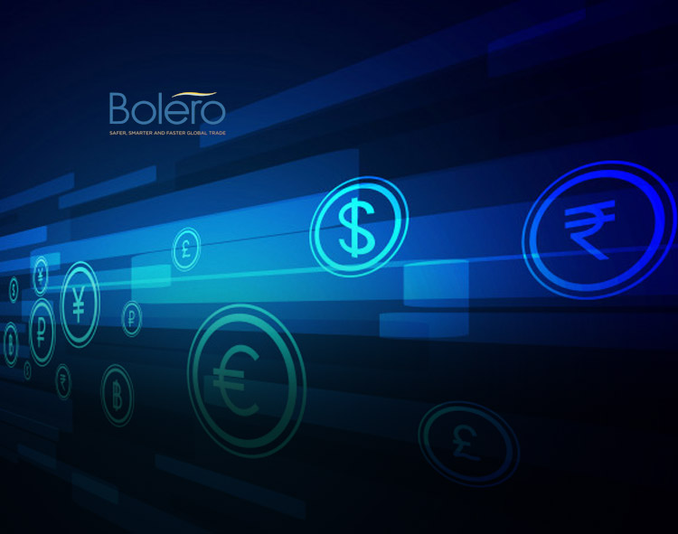 Bolero to Extend Trade Finance Ecosystem to Non-Banking Finance Sector With Incomlend