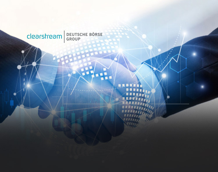 Broadridge-wins-regulatory-reporting-contract-from-Clearstream