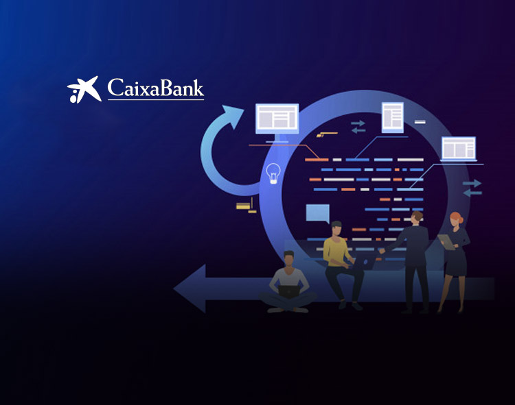 CaixaBank's imagin Reaches Three Million Users