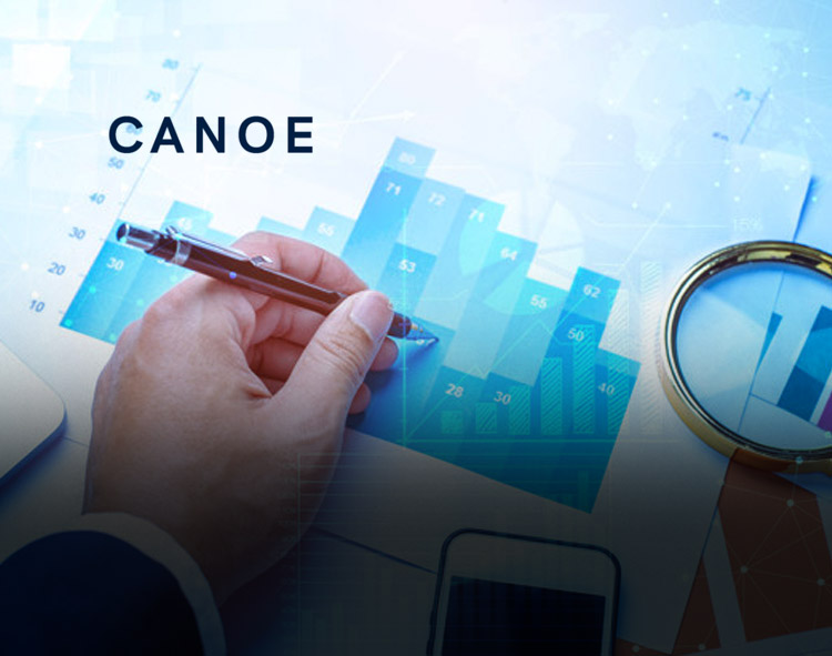 Canoe-Intelligence-reaches-significant-milestones-in-2020