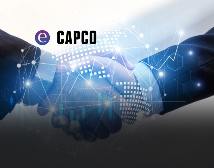 Capco and Envizage Join Forces