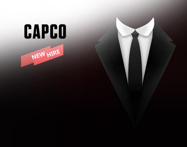 Capco names James Arnett managing partner, Apac