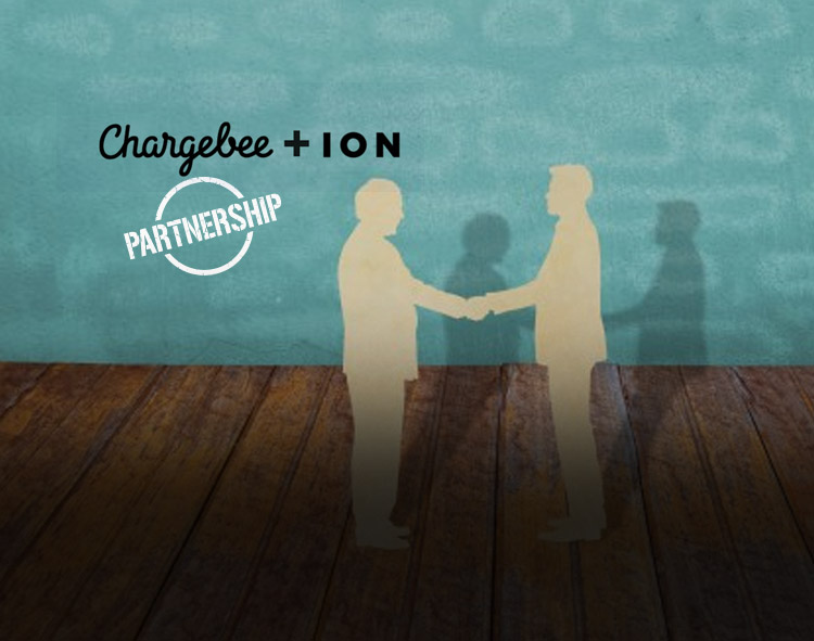 Chargebee-and-ION-Partners-to-deliver-a-full-lead-to-ledger-customer-offering-that-accelerates-growth
