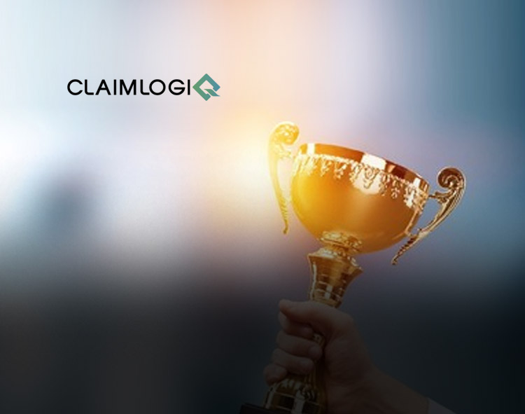 ClaimLogiq-Awarded-Microsoft®-Gold-Certified-Partner-Status