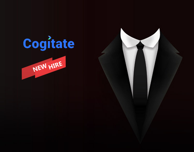Cogitate-Hires-Keith-Lewis-as-Vice-President-of-Sales