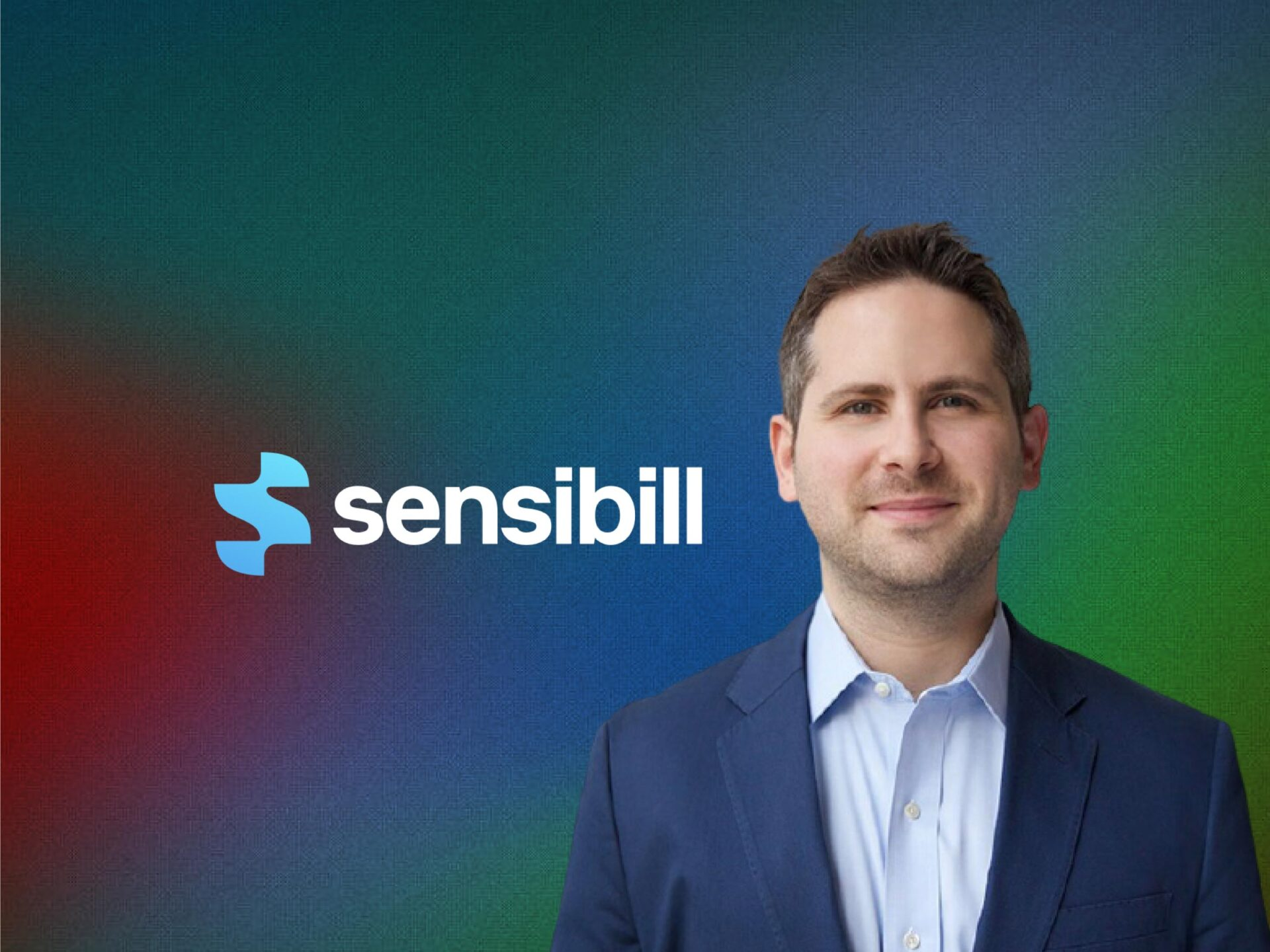 Global Fintech Interview with Corey Gross, Co-founder and CEO at Sensibill