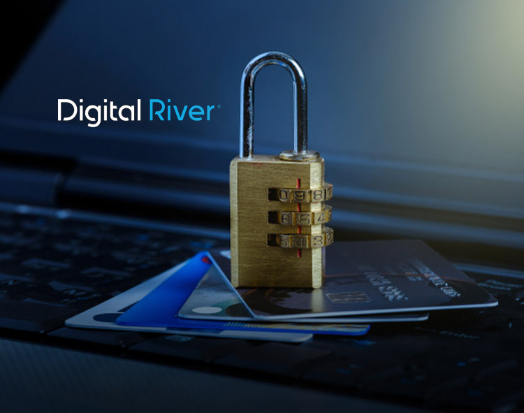 PayPal has a New Pay Later Option, Now Available on Digital River