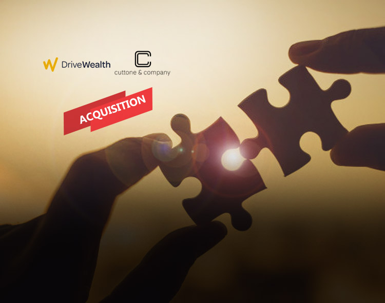 DriveWealth's-Acquisition-of-Cuttone-_-Co.-Brings-Pioneering-Technology-for-Global-Retail-Investors-to-the-Floor-of-the-NYSE