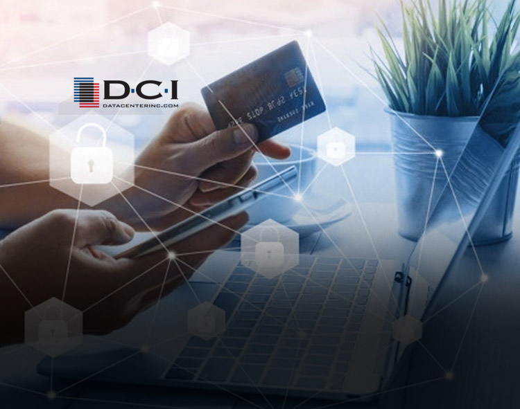 Eastern Iowans to Get More Choices in Digital Banking