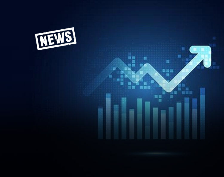 CMC Markets Alights On AWS cloud