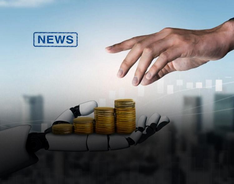 Joshu Raises $3.7 Million Seed Round to Digitize and Modernize Commercial Insurance