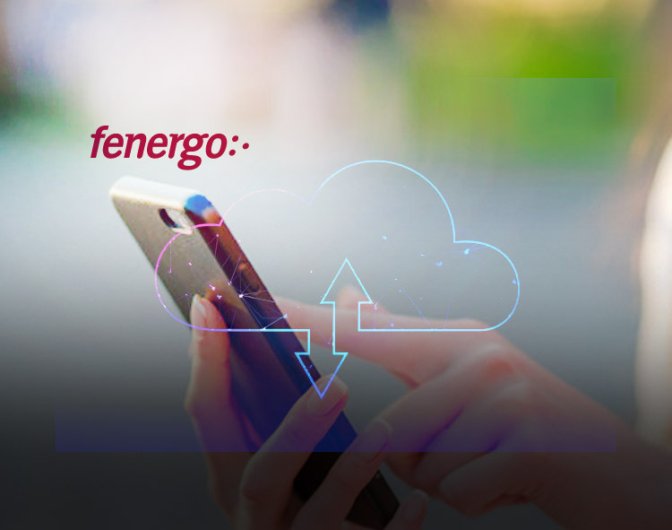 Fenergo-Launches-KYC-_-Onboarding-for-Salesforce-on-Salesforce-AppExchange_-the-World's-Leading-Enterprise-Cloud-Marketplace