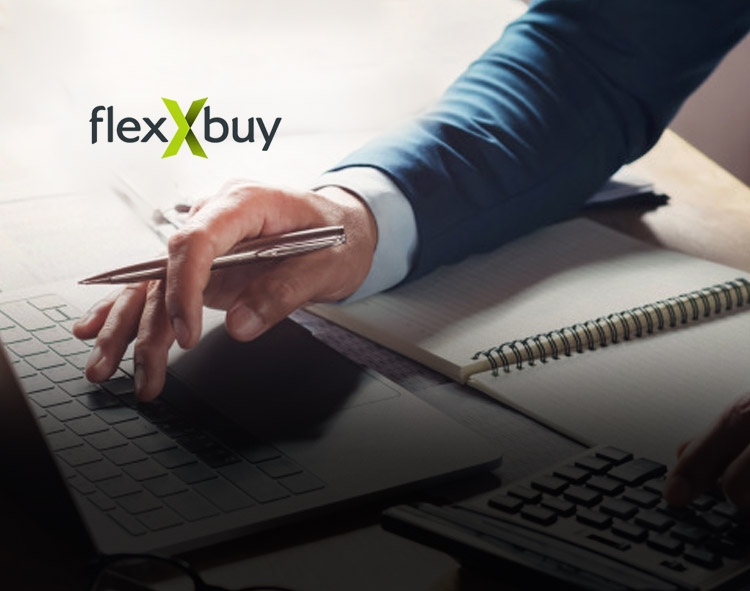 Flexxbuy's Innovative New Platform is a Game-Changer for the Customer Financing Industry