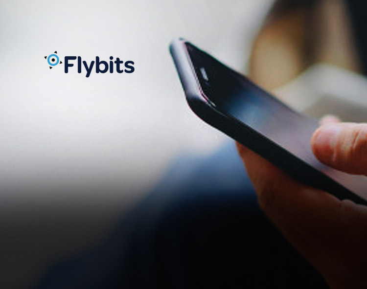 Flybits-launches-200_-mobile-banking-experiences-with-the-release-of-Experience-Studio-2.0