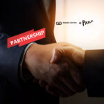 G_D-partners-with-Parley-for-the-Oceans-on-environmentally-firendly-payment-cards