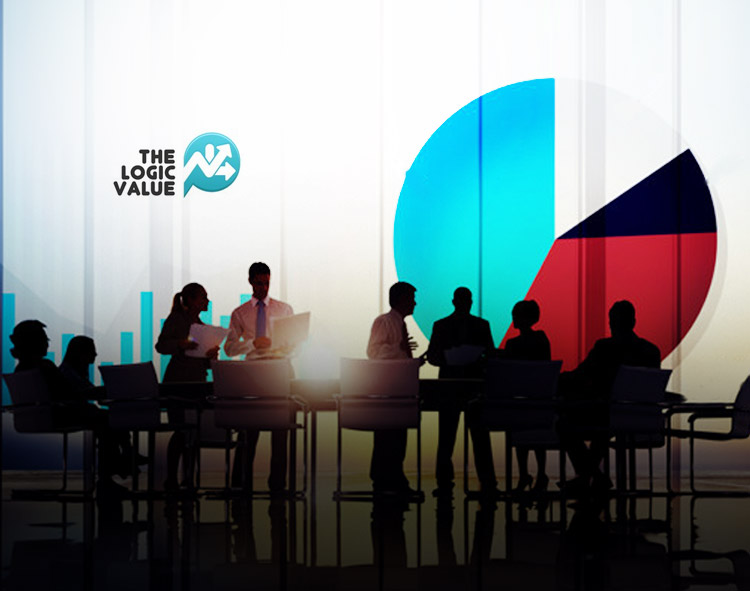 Gartner-Names-TheLogicValue-Cool-Vendor-in-Banking