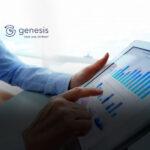 Genesis launches FX Prime trade capture application