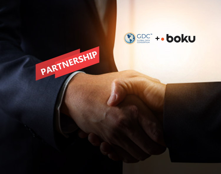 Global-Data-Consortium-Partners-with-Boku-to-Bring-Mobile-Network-Data-to-Compliant-Customer-Onboarding