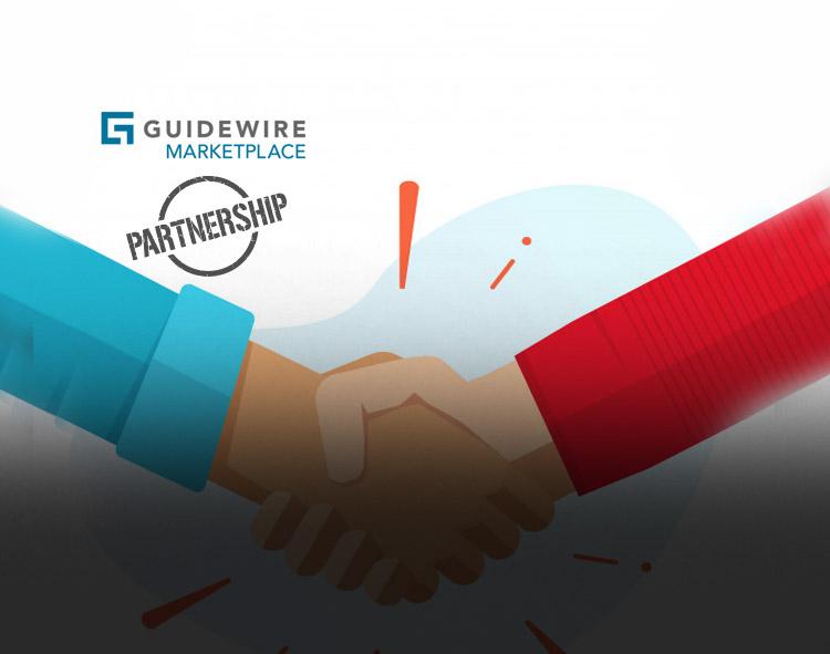 Guidewire-PartnerConnect-Solution-Alliance-Ecosystem-Celebrates-100-Partner-Milestone
