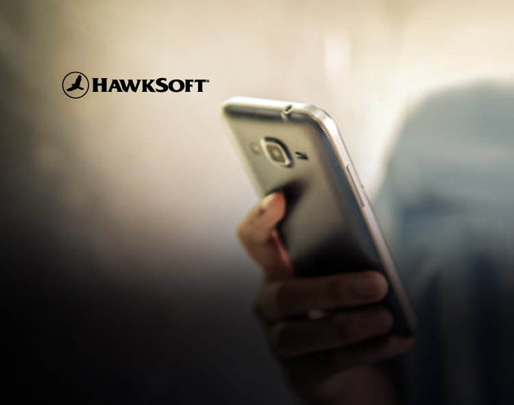 HawkSoft-and-InsuredMine-Introduce-API-Powered-Integration-Between-Systems